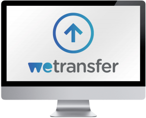 wetransfer-upload-screen