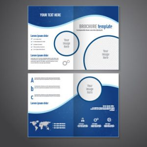 brochure-diptico