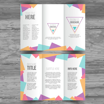 brochure-triptico